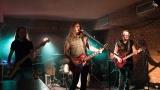 Kapela Adrenalize (Německo) (84 / 164)
