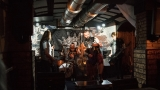 Kapela Corona (3 / 87)