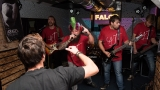 Kapela Armero Tragedy - skladba Punk (65 / 87)
