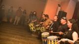 Bubenická skupina Tambour - poprvé (52 / 142)
