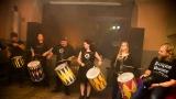 Bubenická skupina Tambour - podruhé (74 / 142)