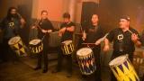 Bubenická skupina Tambour - podruhé (75 / 142)