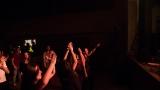Kapela Paradox - parádní atmosféra na parketě (28 / 111)