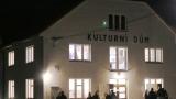 Wohnout a Civilní Obrana odpálili kariéru KD ve Staré Huti (1 / 230)
