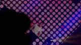 Největší mejdan We Love 90´s se konal v Pardubicích! (4 / 96)
