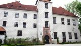 Pozdní Sběr na první zastávce Castle tour 2017 v Třeboni (1 / 58)
