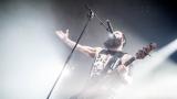 Ve jménu Boha a rock'n'rollu (24 / 67)