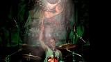 Punkrocková konspirace rozparádila Lampu (6 / 63)