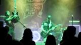 Punkrocková konspirace rozparádila Lampu (20 / 63)