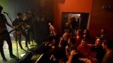 Punkrocková konspirace rozparádila Lampu (30 / 63)