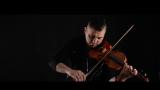 """Vivaldiho Bouře """"zdrsněla"""" (4 / 8)"""