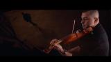 """Vivaldiho Bouře """"zdrsněla"""" (5 / 8)"""