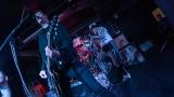 Punkovým vánocům je odzvoněno (6 / 112)