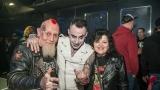 Punkovým vánocům je odzvoněno (27 / 112)