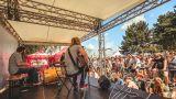 Festival Rock for People nabízí bohatý doprovodný program! (4 / 4)