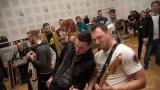 Kapela Strakator - výlet kytaristy mezi fans (118 / 170)