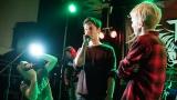 Kapela Kabát revival West s hostem u mikrofonu (49 / 62)