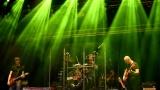 RockOpera Praha (17 / 60)