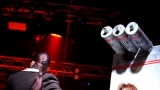 RockOpera Praha (21 / 57)