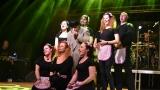 RockOpera Praha (22 / 57)
