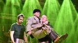 RockOpera Praha (26 / 60)
