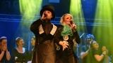RockOpera Praha (48 / 57)