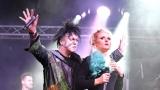 RockOpera Praha (50 / 57)