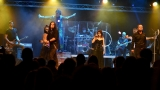RockOpera Praha (54 / 57)