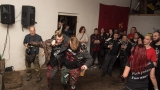 Úmrtí Sida Fest vol. 17 – tentokrát na Pankráci u Nýřan (62 / 285)
