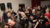Úmrtí Sida Fest vol. 17 – tentokrát na Pankráci u Nýřan (89 / 285)