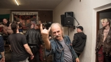 Úmrtí Sida Fest vol. 17 – tentokrát na Pankráci u Nýřan (234 / 285)