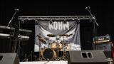 Připravená scéna pro Kohn Rock (1 / 110)