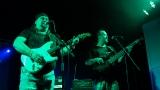 Kapela Kohn Rock (5 / 110)