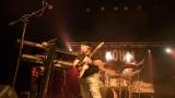 Kapela Kohn Rock (10 / 110)
