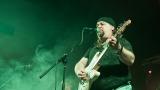 Kapela Kohn Rock (13 / 110)