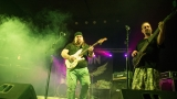 Kapela Kohn Rock (19 / 110)