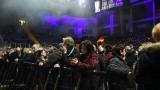 Fotoreport z koncertu legendárního Nazarethu v Ústí nad Labem (1 / 121)