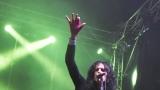 Fotoreport z koncertu legendárního Nazarethu v Ústí nad Labem (9 / 121)