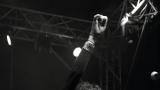 Fotoreport z koncertu legendárního Nazarethu v Ústí nad Labem (19 / 121)
