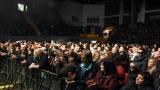 Fotoreport z koncertu legendárního Nazarethu v Ústí nad Labem (23 / 121)