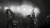 Fotoreport z koncertu legendárního Nazarethu v Ústí nad Labem (24 / 121)
