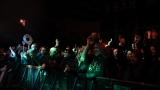 Fotoreport z koncertu legendárního Nazarethu v Ústí nad Labem (34 / 121)