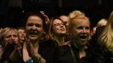 Fotoreport z koncertu legendárního Nazarethu v Ústí nad Labem (36 / 121)