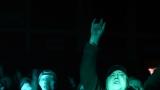 Fotoreport z koncertu legendárního Nazarethu v Ústí nad Labem (38 / 121)