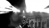 Fotoreport z koncertu legendárního Nazarethu v Ústí nad Labem (42 / 121)