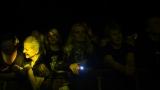 Fotoreport z koncertu legendárního Nazarethu v Ústí nad Labem (48 / 121)