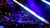 Fotoreport z koncertu legendárního Nazarethu v Ústí nad Labem (60 / 121)
