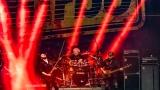 Fotoreport z koncertu legendárního Nazarethu v Ústí nad Labem (62 / 121)