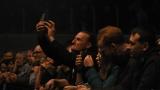 Fotoreport z koncertu legendárního Nazarethu v Ústí nad Labem (64 / 121)