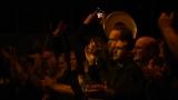 Fotoreport z koncertu legendárního Nazarethu v Ústí nad Labem (74 / 121)
